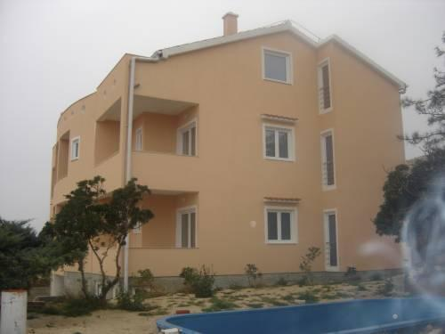 Melandura Apartments - Pag