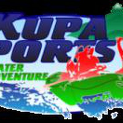 Rafting sul Buy - Sports Cup