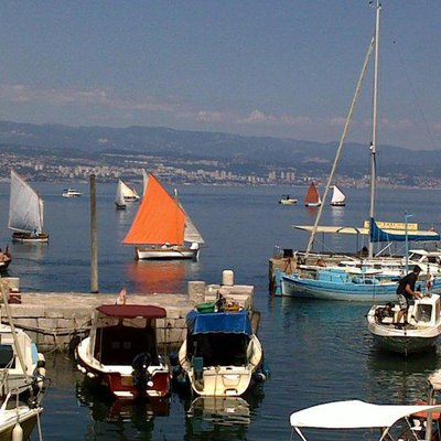 Agenzia tourist Medea Travel & Sailing !