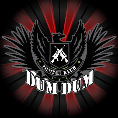 Paintball club Dum-dum